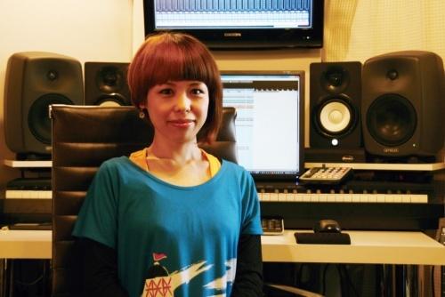 Noriko_Fujimoto_Prof